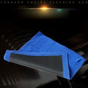 Car Magical Clay Cloth Towel Wash Paint Auto Care Cleaning Detailing Polishing
