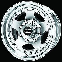 4 16 Ar23 16x8 Chevy Silverado Gmc 2500hd 8 Lug Rims Wheels 8x6 5 Upto 2010