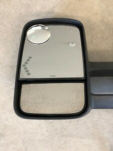 Yita Motor Chevrolet Silverado Truck Accessories Towing Mirrors Fast Shipping