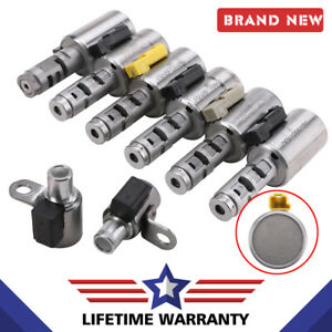 Ford Transmission In Stock | Replacement Auto Auto Parts