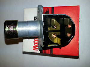 Nos 1957 1960 Ford Mercury Lincoln Edsel Dimmer Switch