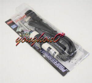 Temperature Controlled Soldering Iron 220v Goot Px 201