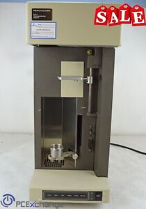 Perkin Elmer Tga 7 Thermogravimetric Analyzer for Parts