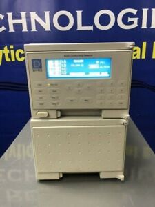 Dionex Cd20 Conductivity Detector Ion Chromotography Hplc