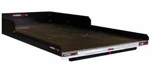 Cg1000xl 6548 Cargoglide Cg1000xl 6548 100 Extension Slide Out Truck Bed Tray
