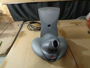 Polycom Vsx 7000 Ntsc Video Conference System With Subwoofer