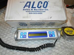 Joerns Hospital Bed Scale Alcosales 357637 Used But In Great Shape