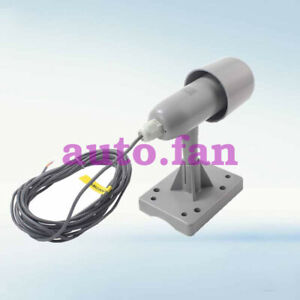 Applicable For Outdoor Digital Temperature And Humidity Sensor Am2306