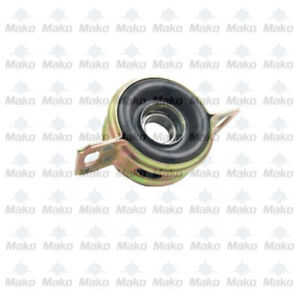 Driveshaft Center Support Carrier Bearing For Toyota Tundra Tacoma T 100