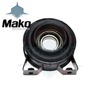 Center Carrier Bearing For Volvo Awd Jaguar Xj6 Shaft With 94mm Cv Id 1 181