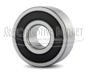 Belt Tensioner Idler Pulley Bearing For Ferrari F355 456 550 New