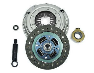Kupp Racing Hd Clutch Kit For 1986 1995 Suzuki Samurai Jl Ja Js Jx Sidekick 1 3l