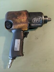 Ingersoll Rand 1 2 Drive Air Impact Wrench