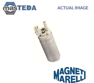 Magneti Marelli Electric Fuel Pump Feed Unit 313011300024 G New Oe Replacement