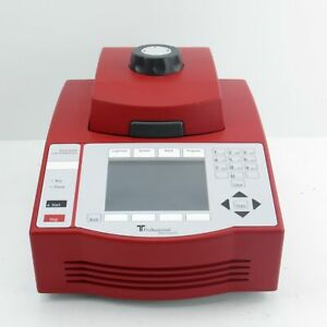 Biometra Tprofessional Standard 96 well Thermocycler 070 951