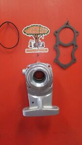 Np205 Adapter In Stock, Ready To Ship | WV Classic Car Parts