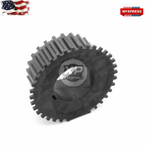 Crankshaft Timing Pulley For Lexus Gs300 Is300 Toyota Supra For 13521 46040