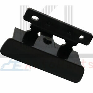 Center Console Armrest Latch Lid Lock For 07 14 Chevy Silverado Gmc Tahoe Yukon
