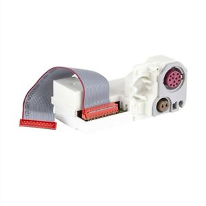 Phillips Monitor In Stock | JM Builder Supply and Equipment