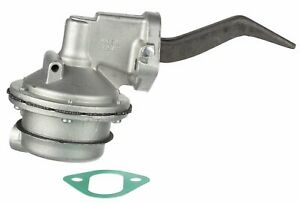 Carter M60454 Mechanical Fuel Pump For 62 95 1962 1995 Ford Lincoln Mercury New