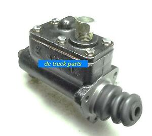 Military Dodge Truck M37 And M43 G741 3 4 Ton 4x4 New Master Cylinder