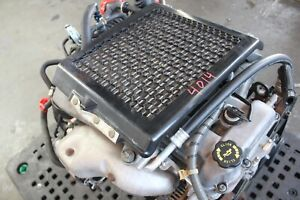 Jdm 06 12 Jdm Mazda L3 2 3l Turbo Engine Mazda Speed 3 Cx7 Disi L3 vdt Engine 0