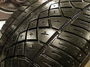 1 One Continental Extremecontact Dws 245 40 zr17 91w M s 245 40 17 1594