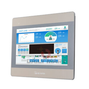 Hmi Touch Screen | MCS Industrial Solutions and Online
