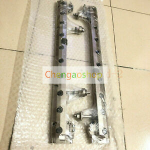 1set Heidelberg Quick Action Plate Clamp Gto 52 Machine Speed Clamps q7908 Zx