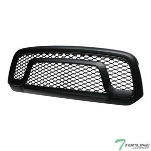 2013 Ram 1500 Hood In Stock | Replacement Auto Auto Parts