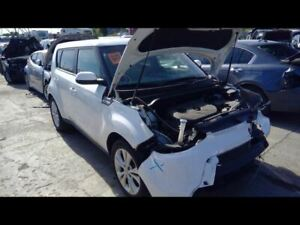 Info gps tv Screen With Navigation 8 Display Screen Fits 15 16 Soul 664182