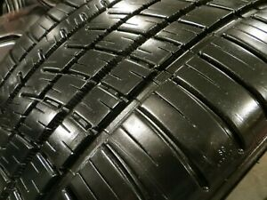 1 One Michelin Pilot Sport A s 3 275 35 zr18 M s 95y 275 35 18 1784