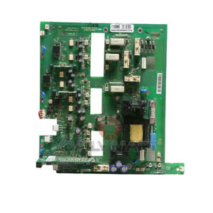 Used Tested Abb Rint 5611c Inverter Acs800 Series Driver Board