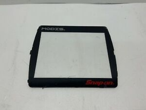 Snap On Modis Eems300 Scanner Screen Cover