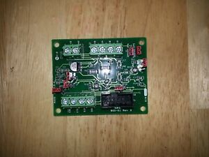 One Stepper Motor Driver With High Resolution Stepping 1 8 Step