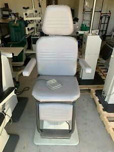 Reliance 5200 L Exam Chair