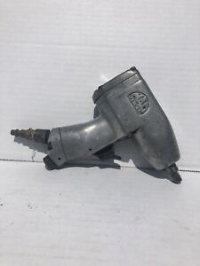 Mac Impact Wrench For Sale