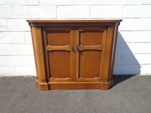 Cabinet Entry Way Tv Stand Mid Century Modern Sideboard Media Console Storage