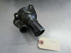 16k118 Thermostat Housing 2010 Mazda 3 2 5