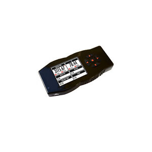 Competition Off Road Race Single File Tuner For Ford 2008 2010 6 4l