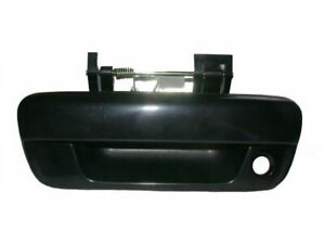 Tailgate Handle For 2004 2008 Chevy Colorado 2007 2006 2005 M931ph
