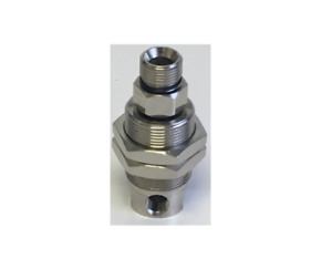 Swivel Assembly For The Turbo Force Th 40 Tile Tool T 8a Free Shipping