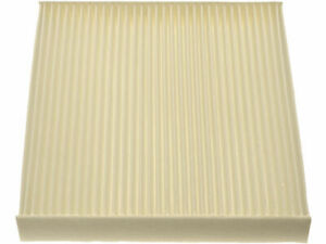 Cabin Air Filter For 2009 2019 Toyota Corolla 2010 2011 2012 2013 2014 Z397wz