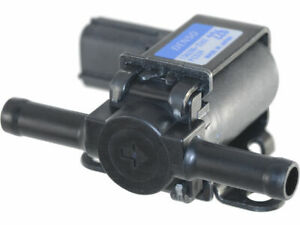 Purge Solenoid In Stock, Ready To Ship   WV Classic Car
