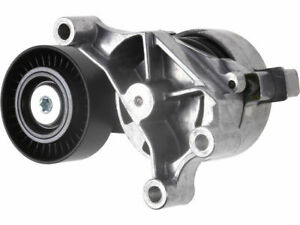 Vw Belt Tensioner In Stock | Replacement Auto Auto Parts