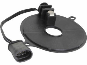 Pickup Coil For 1997 Jeep Wrangler W674gc Distributor Ignition Pickup