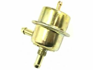 Fuel Pressure Regulator For 1984 1987 Dodge Daytona 2 2l 4 Cyl 1985 1986 N875db
