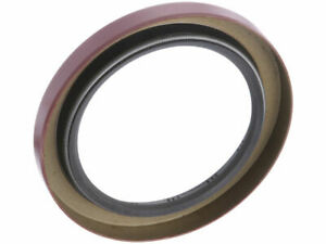 Transfer Case Extension Housing Seal For 1980 1986 Ford Bronco 1981 1982 N537qf