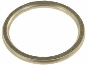 Exhaust Gasket For 1993 1994 Toyota T100 V225sd Exhaust Pipe Flange Gasket