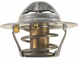 Thermostat For 1992 1995 Mazda Mx3 1 6l 4 Cyl 1993 1994 X493bn